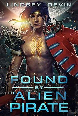 Found by the Alien Pirate.jpg