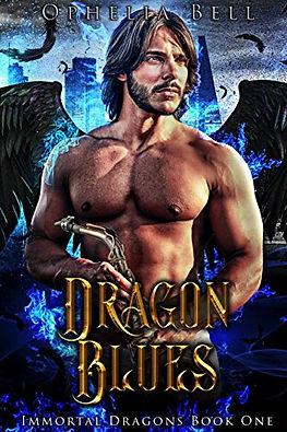 Dragon Blues.jpg