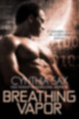 Breathing Vapor.jpg