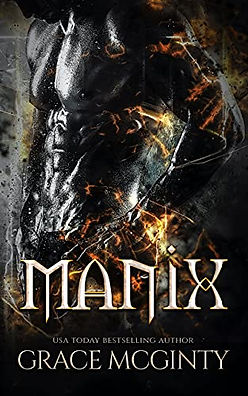 Manix.jpg