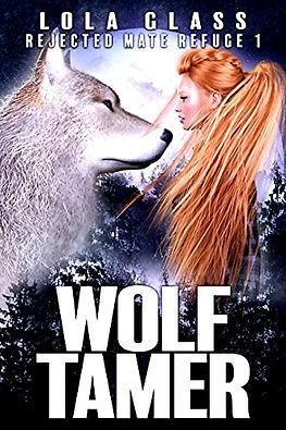 Wolf Tamer.jpg