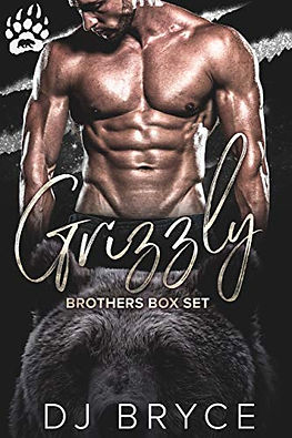 Grizzly Brothers Box Set.jpg