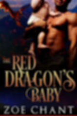 The Red Dragon's Baby.jpg
