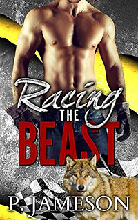 Racing the Beast.jpg