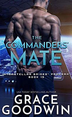 The Commanders' Mate.jpg