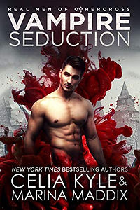 Vampire Seduction.jpg