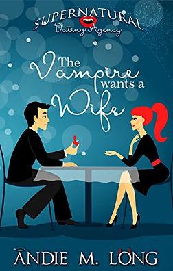 The Vampire wants a Wife.jpg