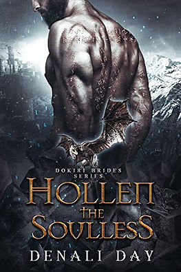 Hollen the Souless.jpg