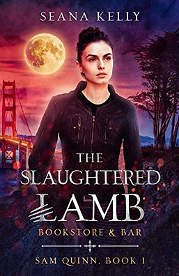 The Slaughtered Lamb Bookstore and Bar.jpg
