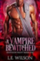 A Vampire Bewitched.jpg