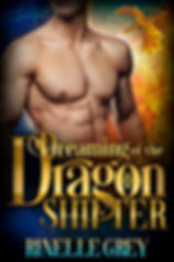 Dreaming of the Dragon Shifter.jpg