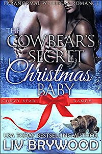 The Cowbear's Secret Christmas Baby.jpg