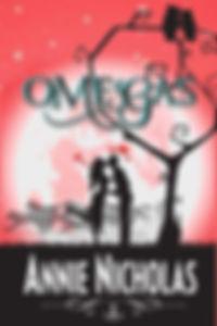 Omegas.jpg