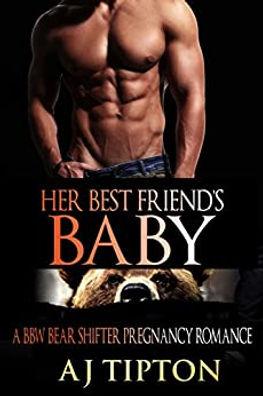 Her Best Friend's Baby.jpg