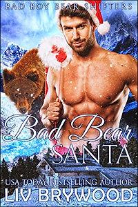 Bad Bear Santa.jpg