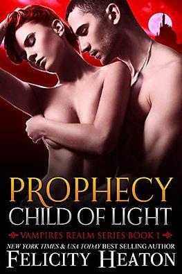 Prophecy Child of Light.jpg