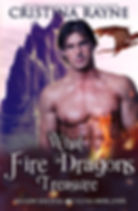What Fire Dragons Treasure Cover.jpg
