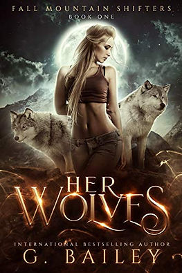 Her Wolves.jpg