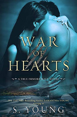War of Hearts.jpg