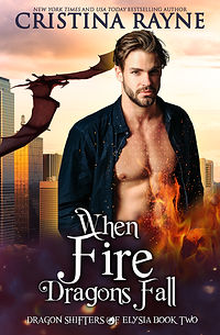 When Fire Dragons Fall Cover.jpg