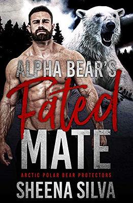 Alpha Bear's Fated Mate.jpg