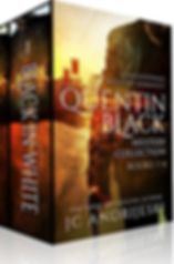 Quentin%2520Black%2520Mystery%2520Collec