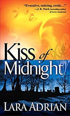 Kiss of Midnight.jpg