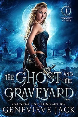 The Ghost and the Graveyard.jpg
