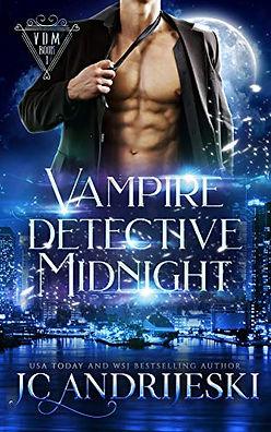 Vampire Detective Midnight.jpg