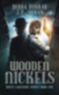 Wooden Nickles.jpg