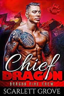 Chief Dragon.jpg