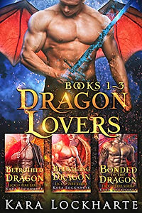 Dragon Lovers Box Set 1.jpg