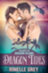 Dragon Tides.jpg