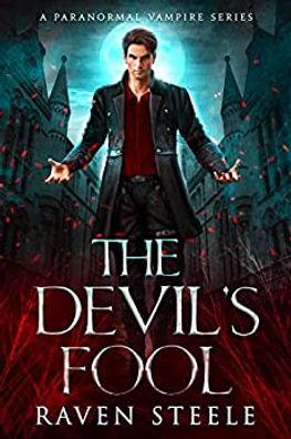 The Devil's Fool.jpg