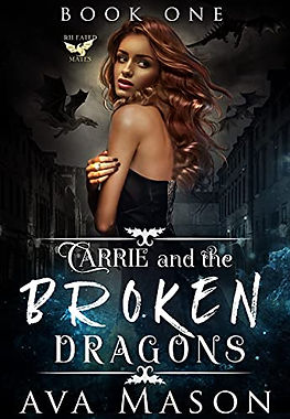 Carrie and the Broken Dragons.jpg