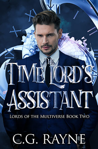 The Time lord's Assistant SM.jpg