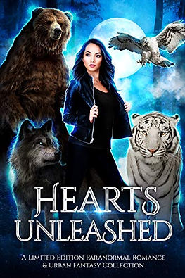 Hearts Unleashed.jpg