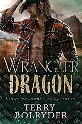 Wrangler Dragon.jpg