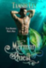 The Merman's Quest.jpg