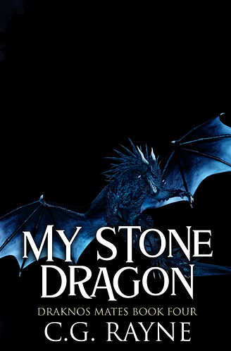 My Stone Dragon Temp Cover.jpg