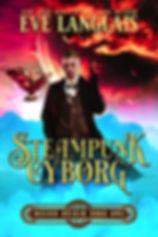 Steampunk Cyborg.jpg
