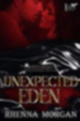 Unexpected Eden.jpg