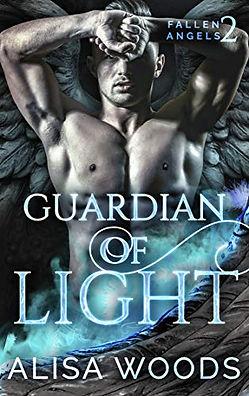 Guardian of Light.jpg