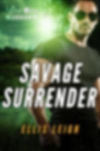 Savage Surrender.jpg