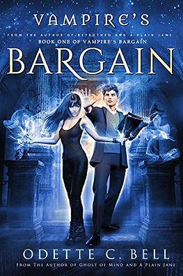 Vampire's Bargain.jpg