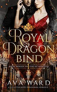 Royal Dragon Bind.jpg