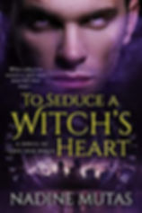 To Seduce a Witch's Heart.jpg