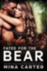 Fated for the Bear.jpg