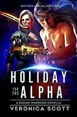 Holiday for the Alpha.jpg