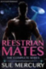 Reestrian Mates.jpg